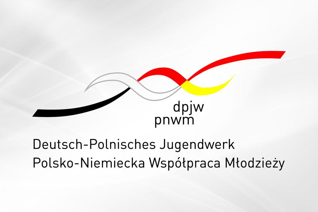 Polsko-Niemiecka Współpraca Młodzieży (PNWM)