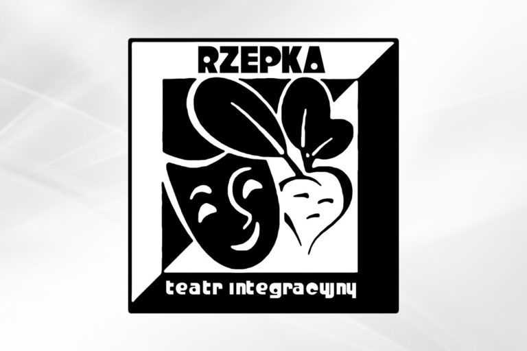 """Teatr Integracyjny """"Rzepka"""""""