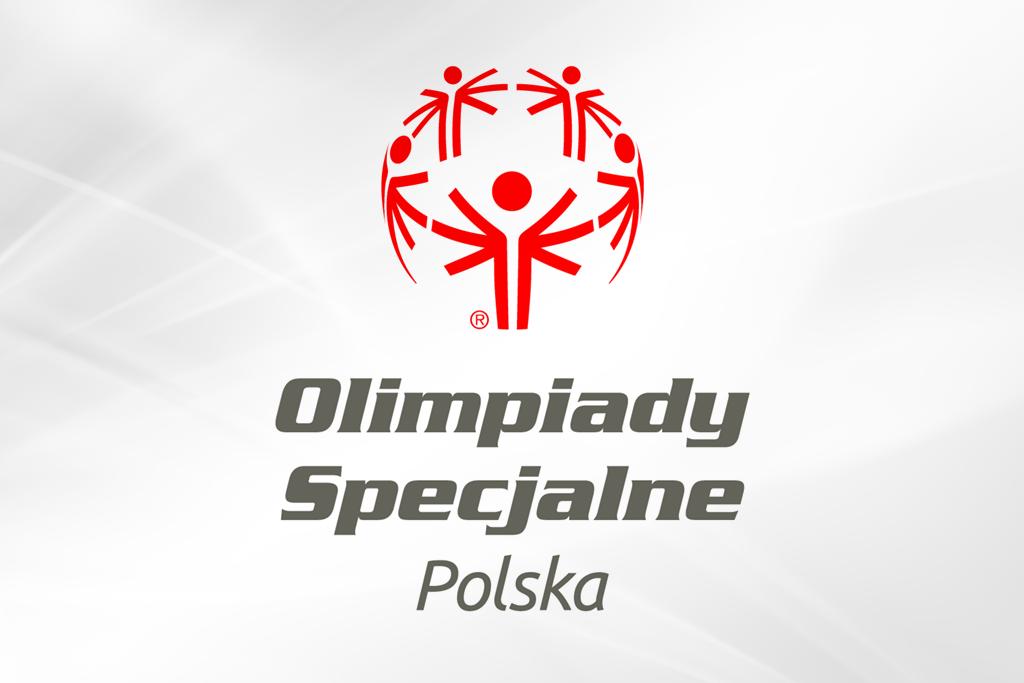 Olimpiady Specjalne